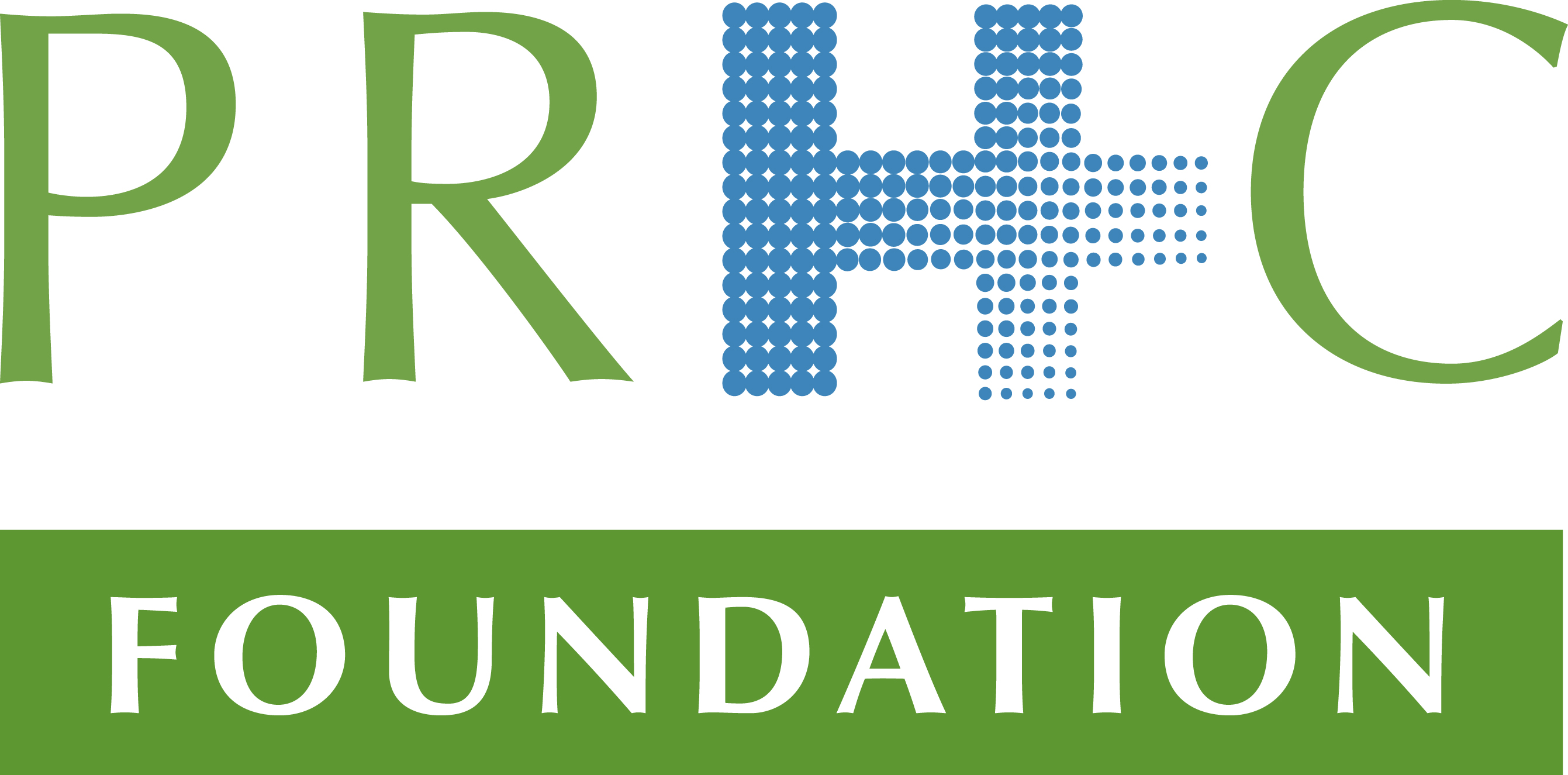 PRHCFoundation_Colour_HighRes.jpg