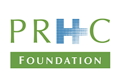 PRHC Foundation